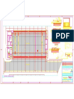 Paginação piso estacionamento 3 - UFVJM - 23.08.11-Model.pdf