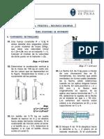 13era_Práctica__-_Ecuaciones_de_Movimiento