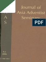 JAAS2006-V09-01.pdf