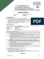 soal praktek myob jasa.pdf