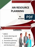 successionplanning-120510093406-phpapp01