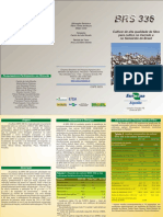 Folder BRS 336