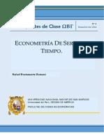 Apuntes_de_Clase_OBG_Nro4_Bustamante.pdf
