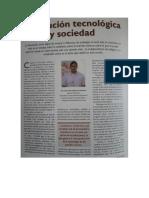 revolucion tecnologica y sociedad.pdf