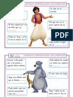 adivina-adivinanza-de-película-2.pdf