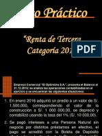 3 Enunciado Caso Práctico IR Negocios 2016 CCPA