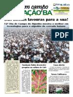Fundacao Bahia Junho 2010