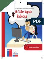 Manual_Robotica.pdf
