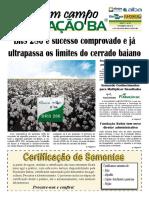 Fundacao Bahia Setembro 2010