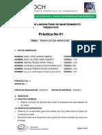 Informe Herschel.docx