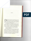 cap 5-6.pdf