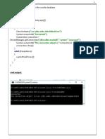 ajpsemrecord.pdf