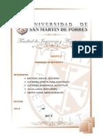 TRABAJO FINAL DE METODOS II.docx