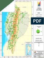 ESTADO_RVE_ENERO_MAPA_2017.pdf