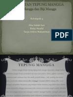PPT tepung mangga.pptx