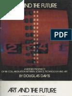 Davis_Art_Future.pdf