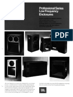 Low_Frequency_Enclosures2.pdf