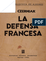 La Defensa Francesa.pdf
