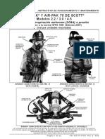 Scott Manual Ap75595118-01mx_e[1] Español