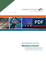 Reo Detailing Handbook
