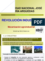 clases 1.ppt