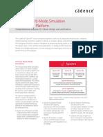 virtuoso_mmsim.pdf