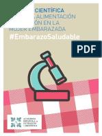 baladia_evidencias_new.pdf