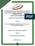 Actividad Nº 06 Trabajo de Investigación Formativa I Unidad.pdf