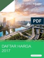 Daftar-Harga-2017 Schneider.pdf