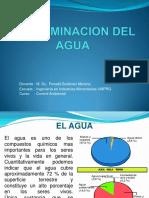 Contaminacion Del Agua-1 (1)
