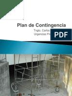 PlanContingenciaParaPuceSi.ppt