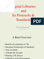 4-11-2017 Lect IIIDigital Library Protocols and Standards.pptx