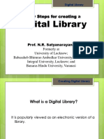 3-11-2017 Lect IV Digital Library.ppt