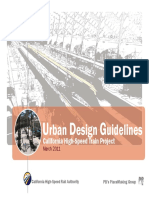 Urban Design Guidelines.pdf