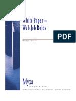 web_roles