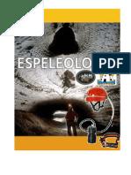 Manual de Exploracao Em Cavernas