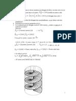 Solucion Practica Domiciliaria Funcion Vectorial 2016-II