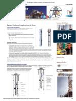 PerfoBlogger_ Equipos Usados en Completaciones de Pozos.pdf
