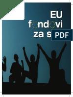 EU fondovi za sve.pdf