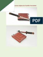 O FF 11.pdf