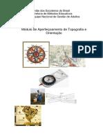 Manual de Topografia e Orientação.pdf