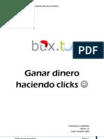 BUX.to = Ganar_Dinero_Haciendo_Clicks (by Mawoferty v1.0