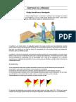 Manual do Escoteiro 8 - Códigos.pdf