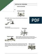 Manual do Escoteiro 9 - Fogueiras.pdf