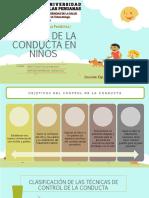 manejodeconductaenodontopediatria.pdf