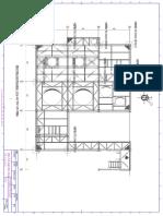 First Floor Framing Key Str1002 (1)
