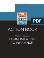 02-Present Mod2 Communicating to Influence