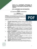 r Academico de Estudiantes 2015-Actualizado (1)