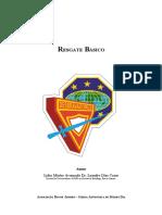 Resgate Basico.pdf