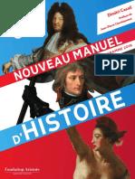 manuel_V1